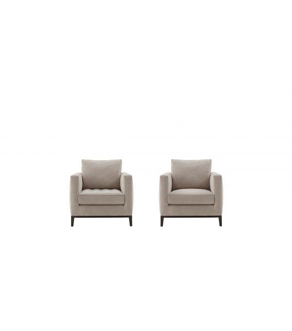 Slider_0_113615_Lucrezia-Soft_armchair_home.jpg