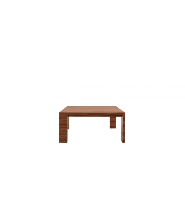 Slider_0_164_maxalto_table_Abseo_miniatura.jpg