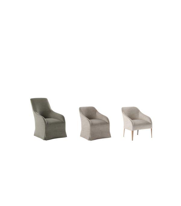 Slider_0_166_maxalto_armchair_Agathos_02.jpg