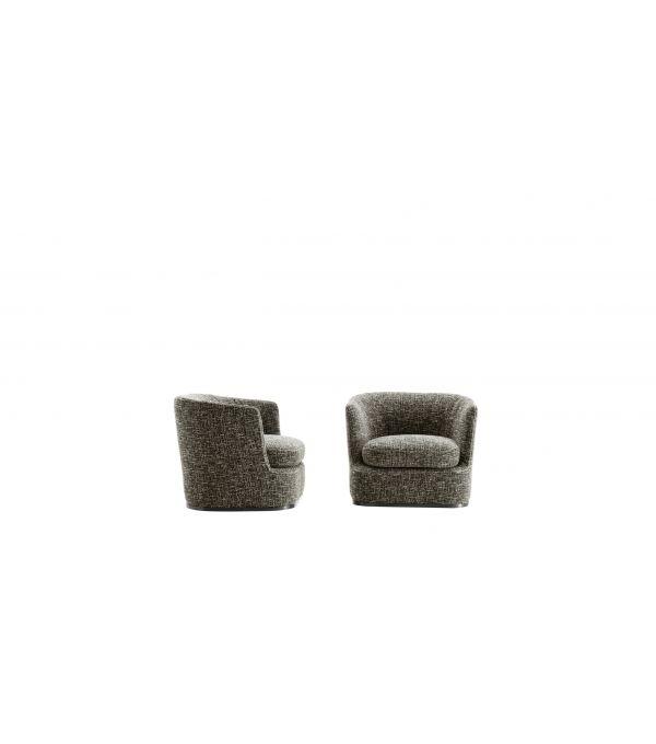 Slider_0_175_maxalto_armchair_Apollo_miniatura.jpg