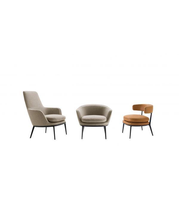 Slider_0_185_maxalto_armchair_Caratos_02.jpg