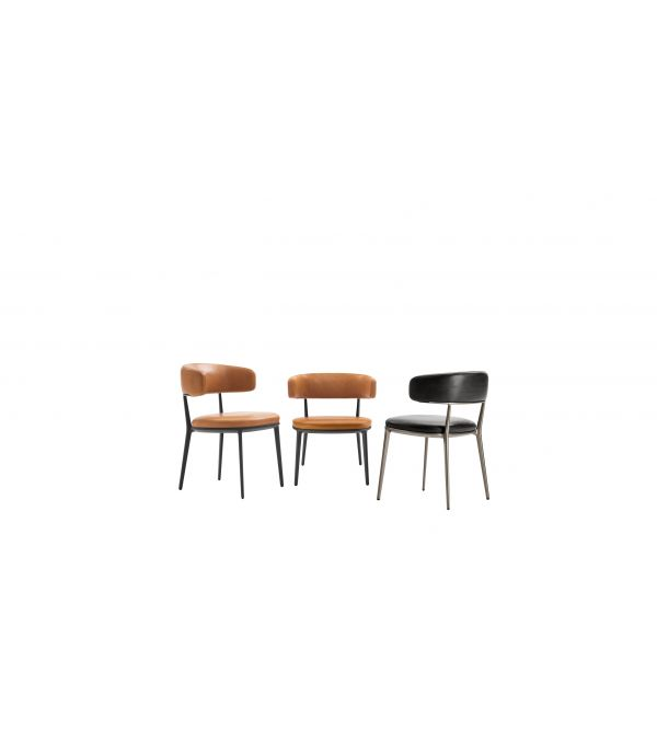 Slider_0_187_maxalto_chair_Caratos-2018_02.jpg