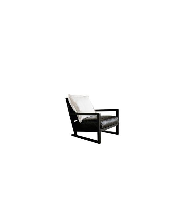 Slider_0_189_maxalto_armchair_Clio_01.jpg