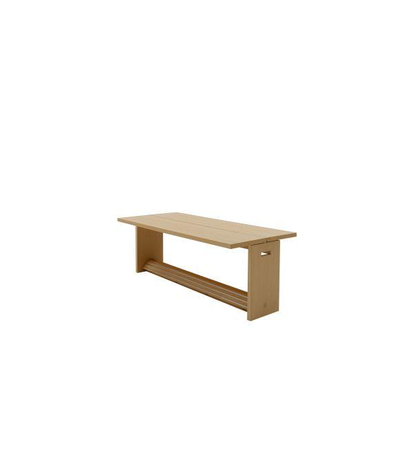 Slider_0_193_maxalto_table_Cuma_01.jpg