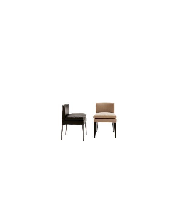 Slider_0_208_maxalto_chair_Eurice_01.jpg