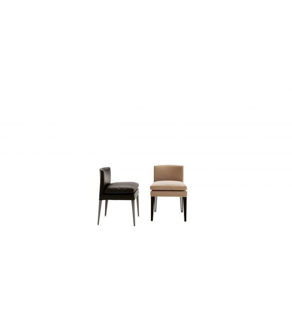 Slider_0_208_Chair_Citterio_Eunice_9617_APTA.jpg