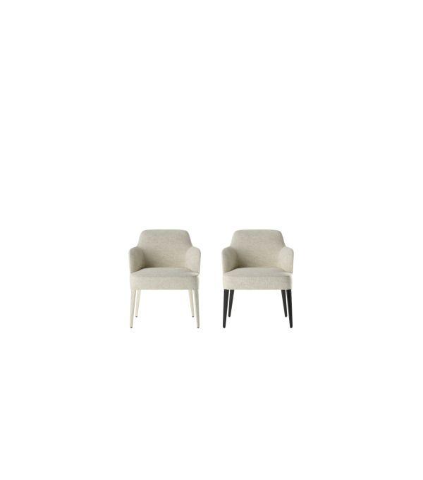 Slider_0_211_maxalto_chair_Febo_02.jpg
