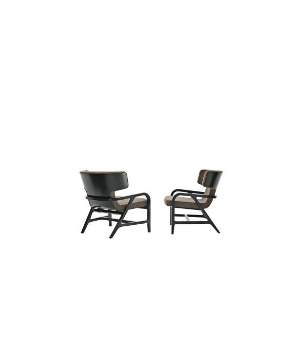 Slider_0_214_maxalto_armchair_Fulgens_01.jpg