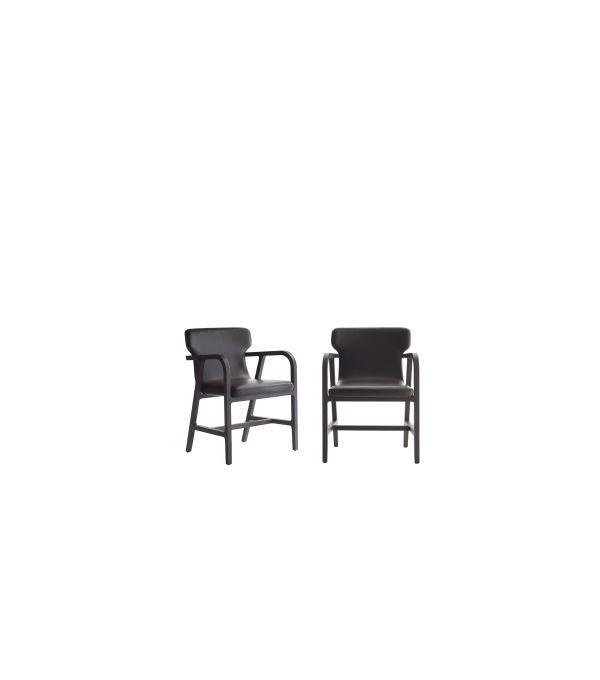 Slider_0_215_Chair_Citterio_Fulgens_LUX_Leather.jpg