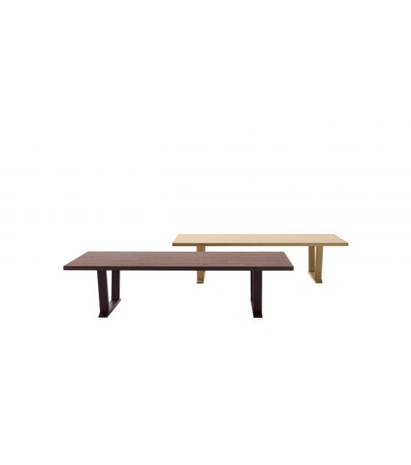 Slider_0_220_maxalto_table_In-Toto_01.jpg