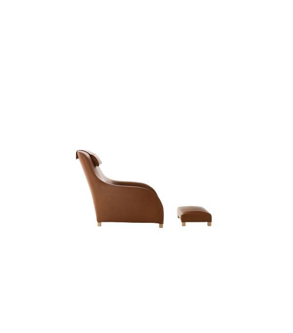 Slider_0_221_maxalto_armchair_Kalos_02.jpg
