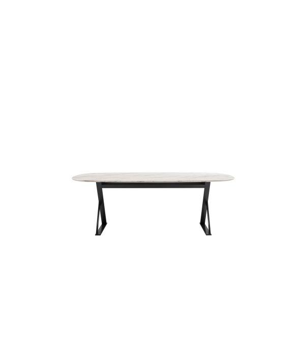 Slider_0_241_maxalto_table_Pathos_03.jpg