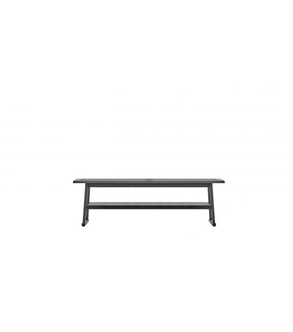 Slider_0_249_maxalto_table_Recipio-14_02.jpg