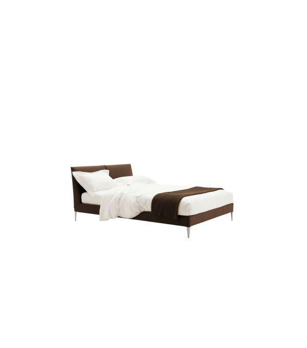 Slider_0_253_Bed_Citterio_Selene_9745_APTA_Fabric.jpg