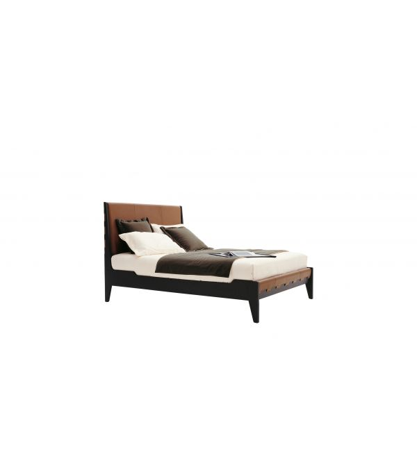 Slider_0_259_Bed_Citterio_Talamo_ACL_AC_Leather.jpg