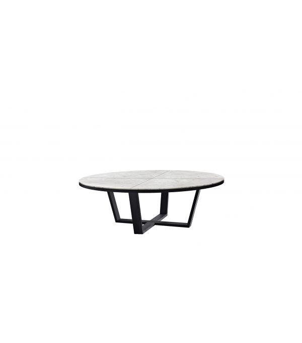 Slider_0_271_Xilos_table_home_01.jpg