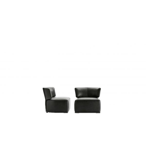 Slider_0_53031_maxalto_armchair_Amoenus-Soft_miniatura.jpg