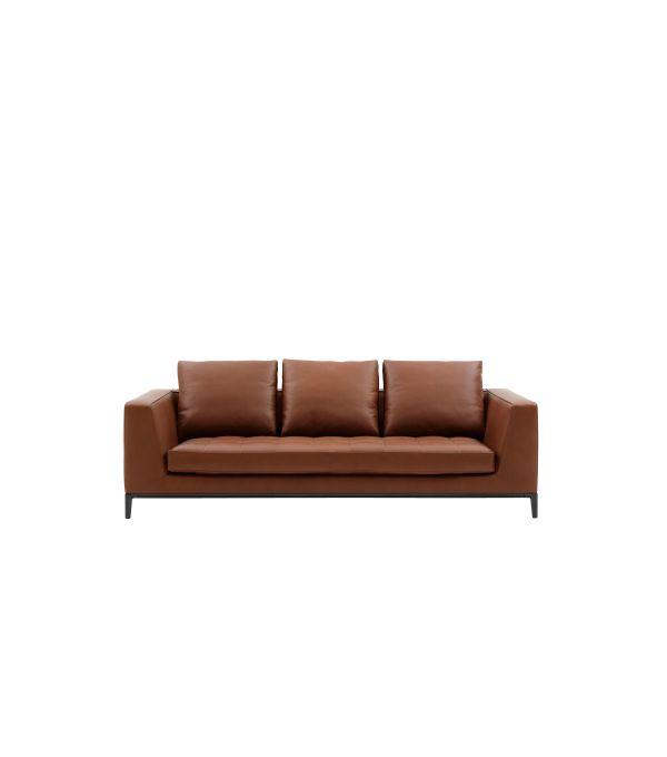 Slider_0_53130_Lucrezia-Soft_sofa_home.jpg