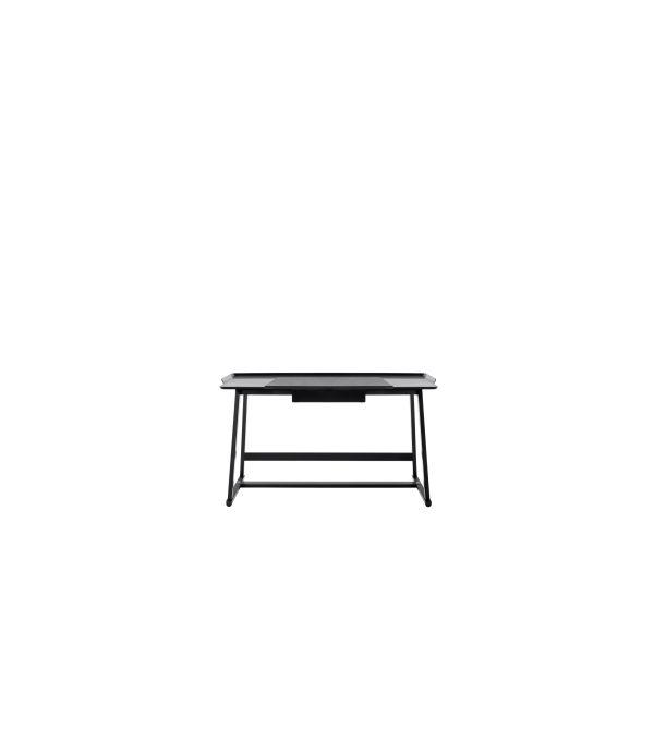 Slider_0_53146_maxalto_writing-desk_Recipio-14_01.jpg