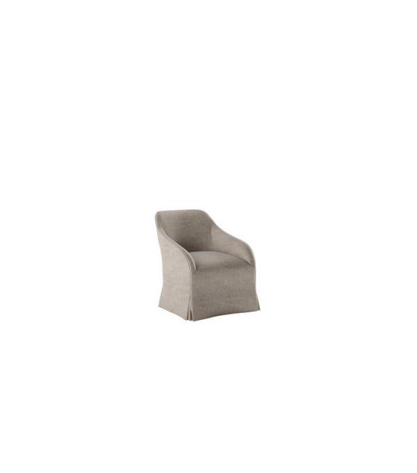 maxalto_armchair_Agathos_miniatura.jpg