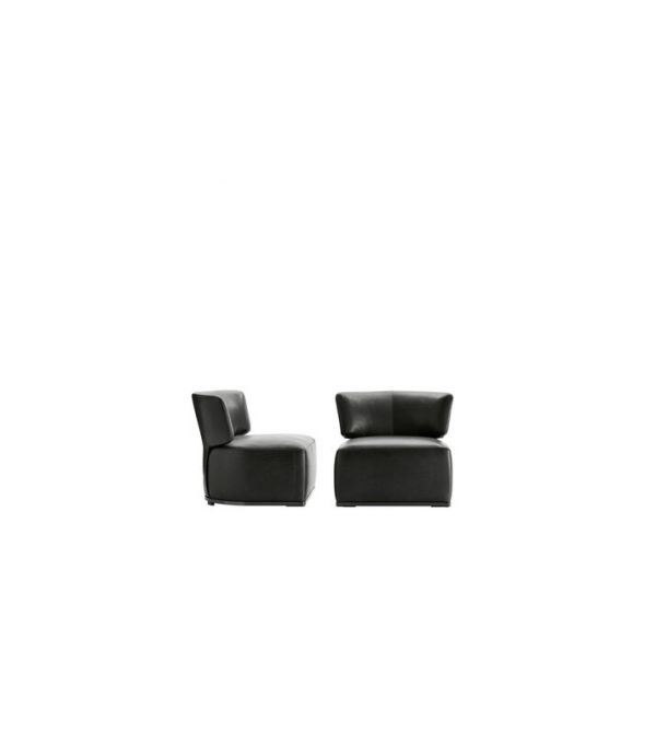 maxalto_armchair_Amoenus-Soft_miniatura.jpg