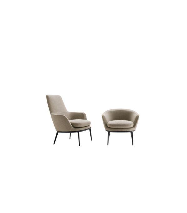 maxalto_armchair_Caratos-2019_01.jpg