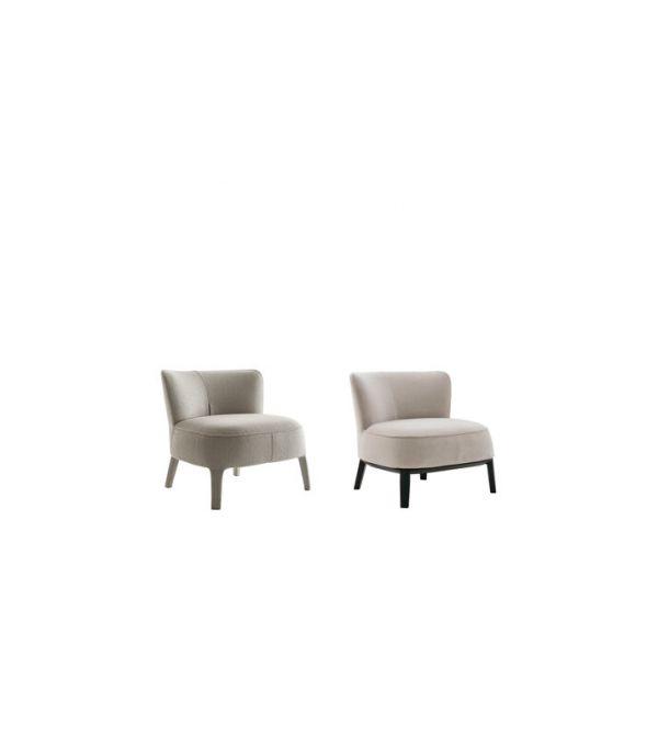 maxalto_armchair_Febo-3_02.jpg