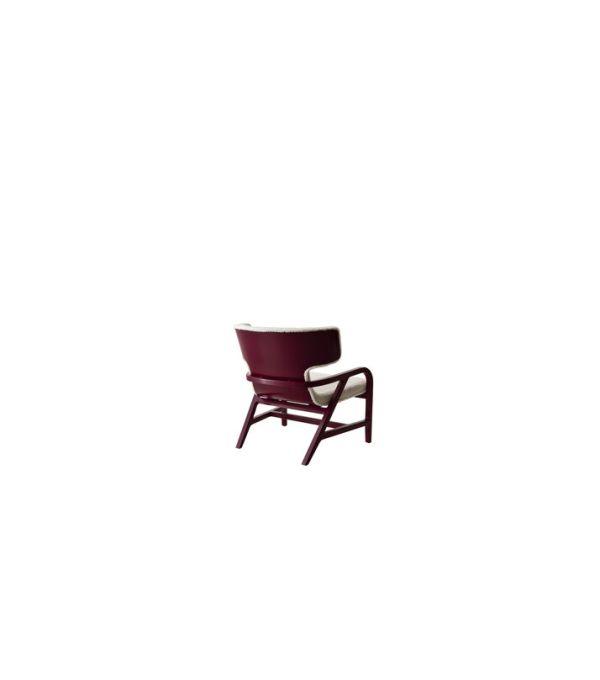 maxalto_armchair_Fulgens_02.jpg