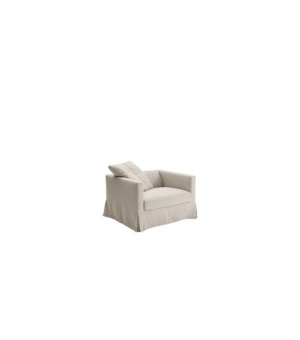 maxalto_armchair_Simpliciter-1_01.jpg