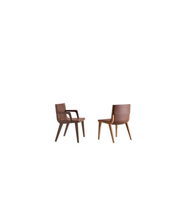 maxalto_chair_Acanto_miniatura.jpg