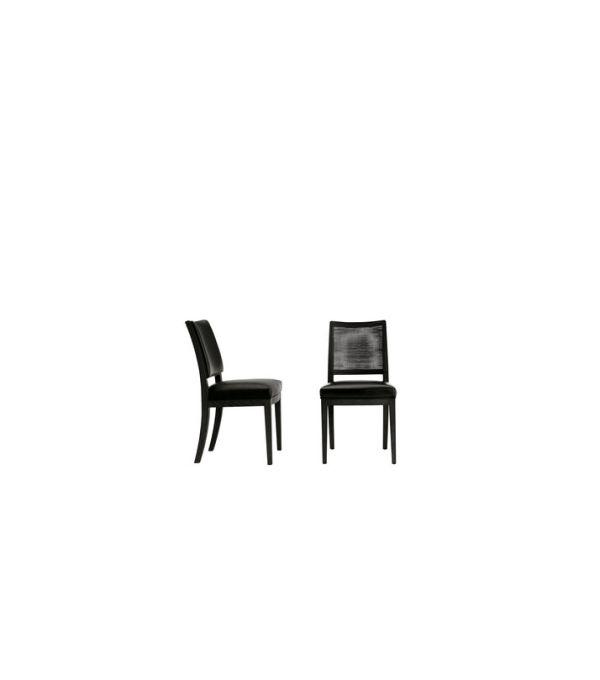 maxalto_chair_Calipso_01.jpg