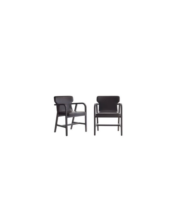 Chair_Citterio_Fulgens_LUX_Leather.jpg