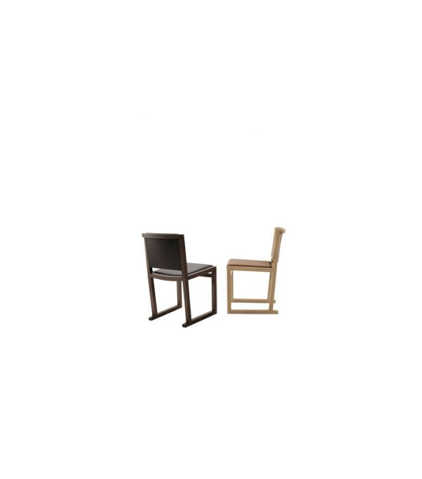 maxalto_chair_Musa_01.jpg