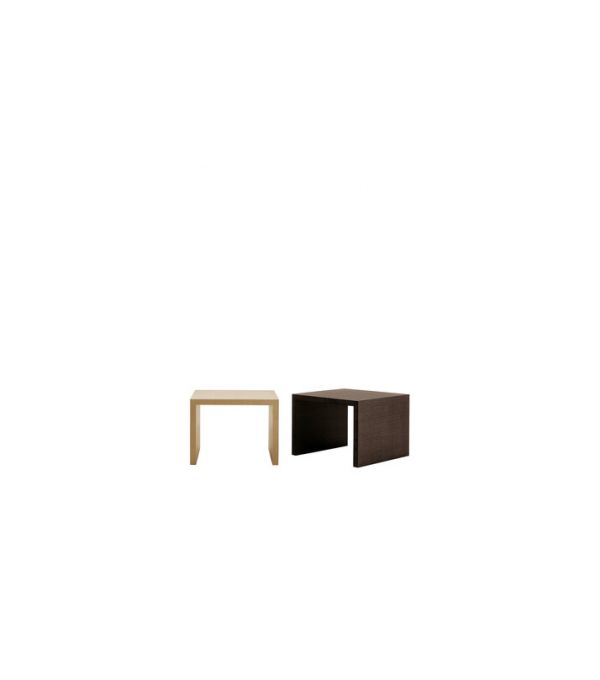 maxalto_small-table_Arke_miniatura.jpg