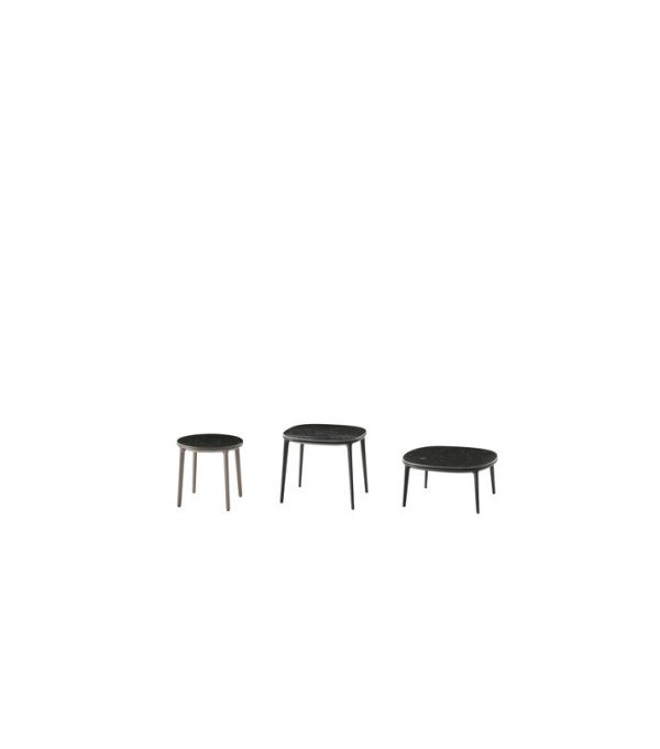 maxalto_small-table_Caratos_01.jpg