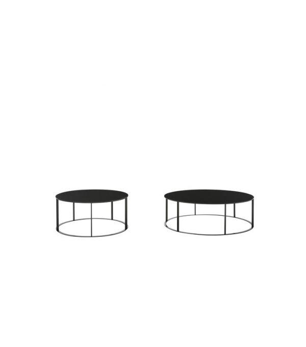 maxalto_small-table_Elios_02.jpg