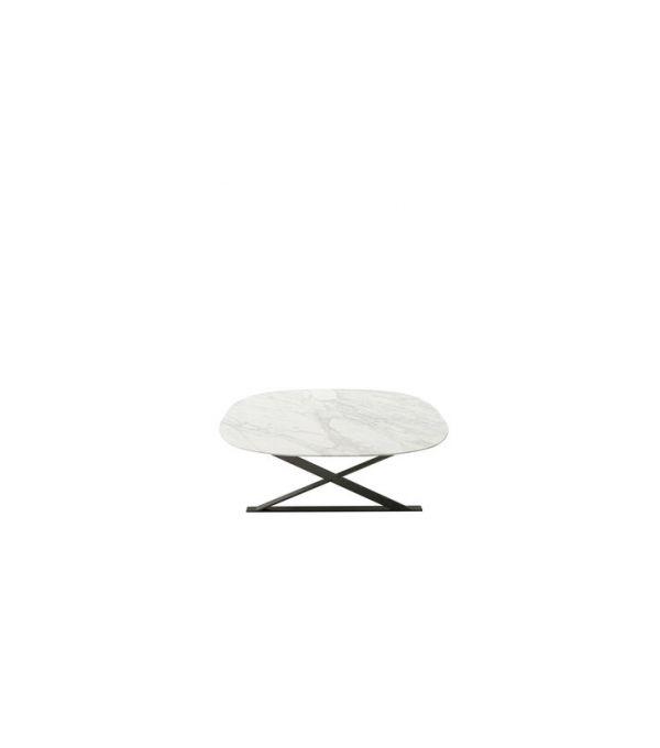 maxalto_small-table_Pathos_03.jpg