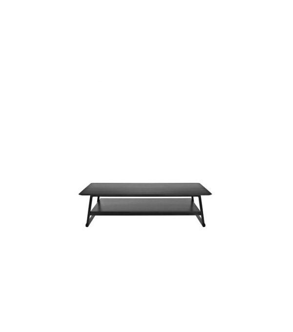maxalto_small-table_Recipio-14_02.jpg