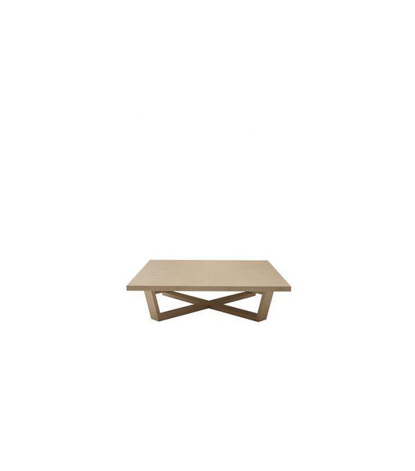 maxalto_small-table_Xilos_04.jpg