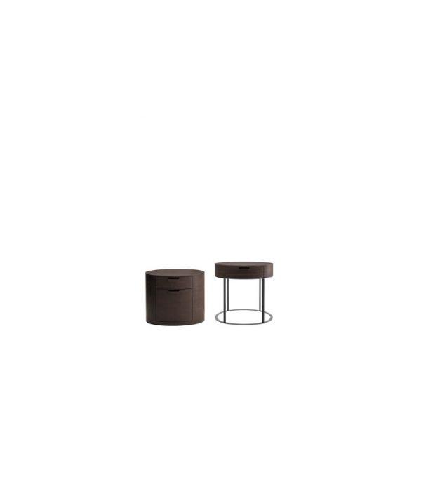 maxalto_storage-unit_Amphora_miniatura.jpg