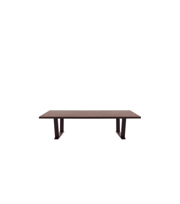 maxalto_table_In-Toto_miniatura.jpg