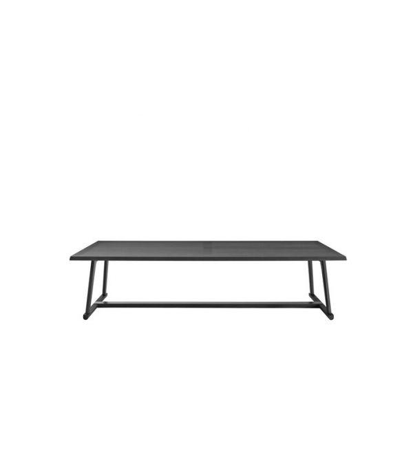maxalto_table_Recipio-14_04.jpg