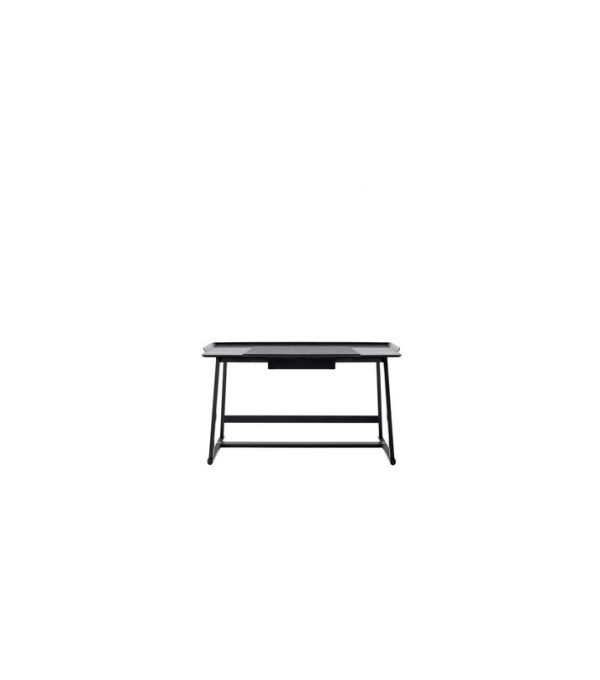 maxalto_writing-desk_Recipio-14_01.jpg